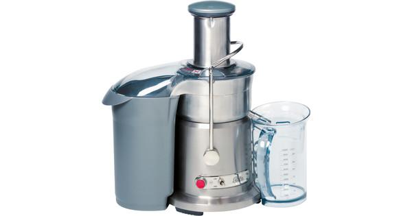 Solis Juice Fountain Pro Type 843