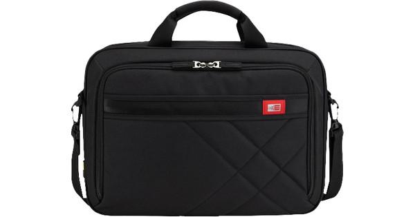 Case Logic Laptoptas 17,3'' DLC-117
