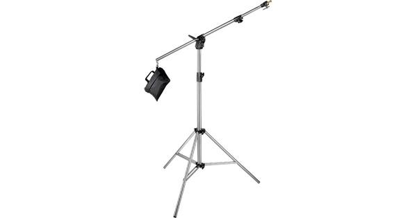 Manfrotto Light Stand MA 420B