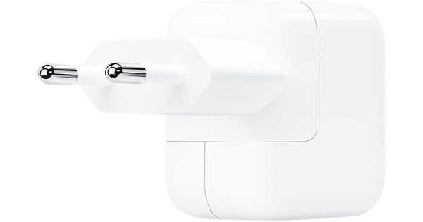 Apple Usb A Oplader 12W