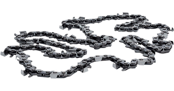 McCulloch Chain for CS 410 Elite