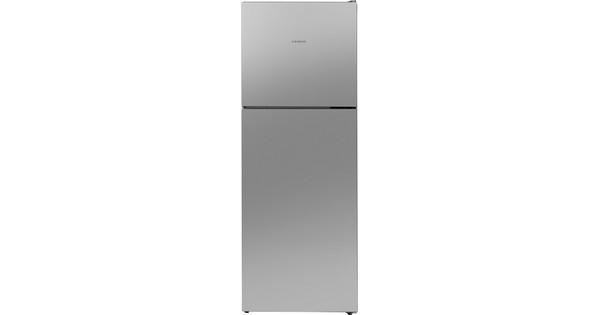 Siemens KD29VVL30 iQ300