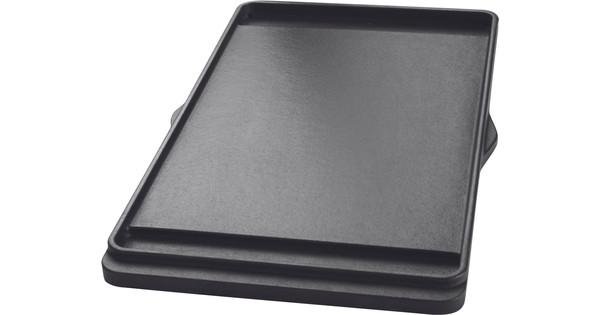 Weber Cast iron baking tray Spirit 200 series