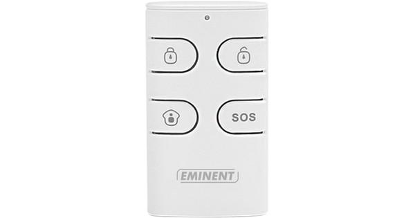 Eminent EM8621