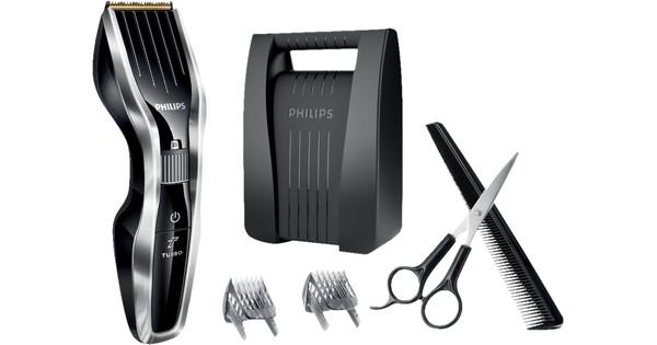 Philips HC7450/80