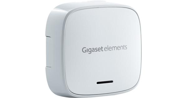 Gigaset Smart Home Raamsensor