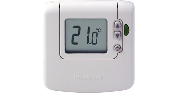 Honeywell DT90E Kamerthermostaat