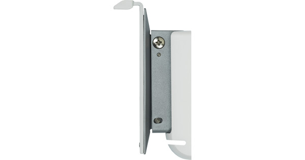 Flexson Wall Mount Play:1 White