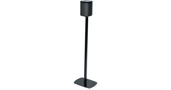 Flexson Vloerstandaard PLAY:1 Zwart