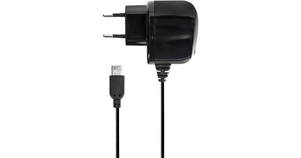 Xqisit Thuislader Micro USB 2A