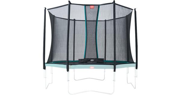 Berg Safety Net Comfort 270 cm