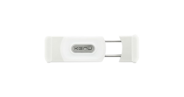Kenu AirFrame Plus Portable Car Mount Wit