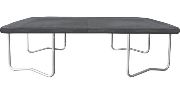 Salta Protective Sleeve Rectangular 213 x 305 cm Black