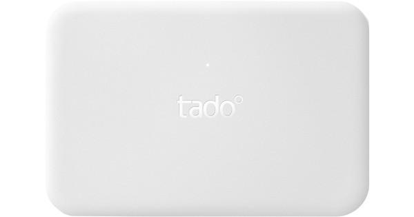Tado Extensie Kit