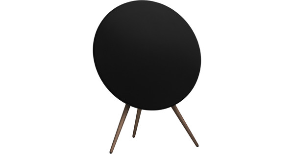 Bang & Olufsen BeoPlay A9 II Black