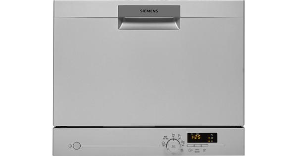 Siemens SK26E821EU / Freestanding