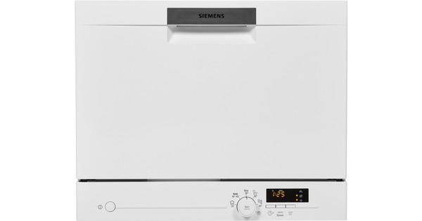 Siemens SK26E221EU / Vrijstaand