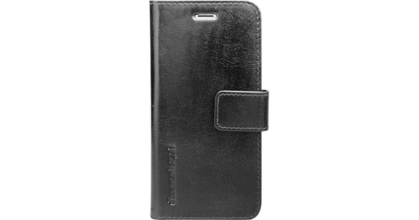 DBramante1928 Lynge Apple iPhone 6/6s Zwart