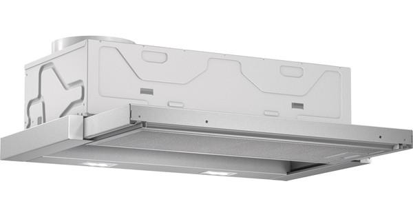 Bosch DFL064A50