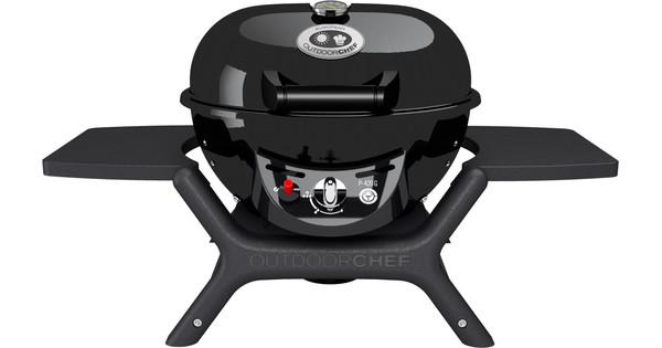Outdoorchef P 420 G Minichef