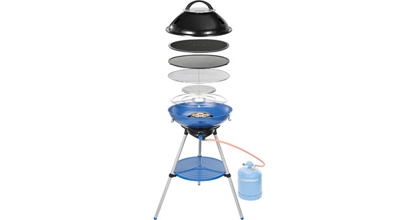 Campingaz Party Grill 600