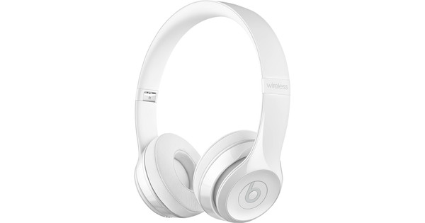 Beats Solo3 Wireless Wit