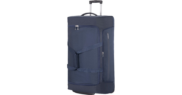 American Tourister Summer Voyager Duffel WH 81 cm Midnight