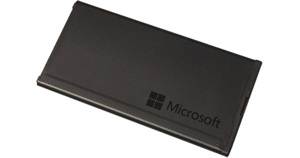 Microsoft Lumia 640 LTE Battery 2,500mAh