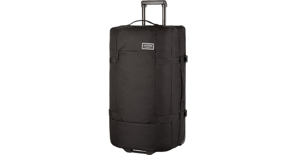 Dakine Split Roller EQ 75L Black