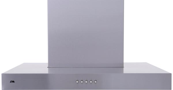 ETNA AB560RVS
