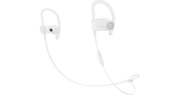 Beats Powerbeats 3 Wireless Wit
