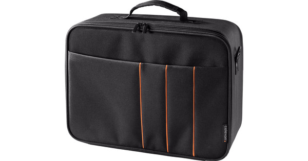 Celexon Beamer bag Economy Line large