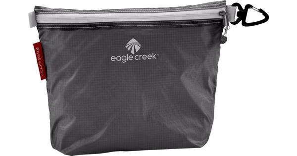 Eagle Creek Pack-It Specter Sac Medium Ebony