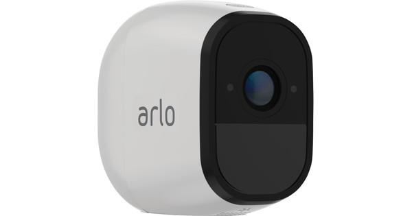 Arlo by Netgear PRO (expansion)