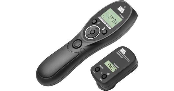 Pixel Timer Remote Control TW-282 / DC2 for Nikon