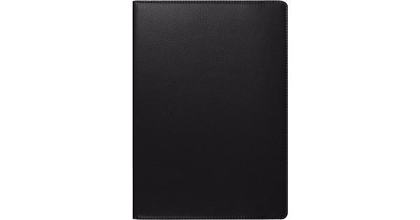 Just in Case Lenovo Tab 3 10 Plus Rotating 360 Case