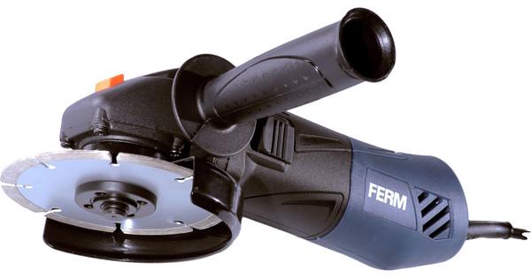 Ferm AGM1087