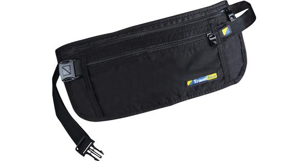 Travel Blue Ultra Slim Money Safe