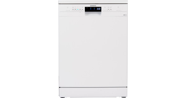 Siemens SN235W04EE / Freestanding