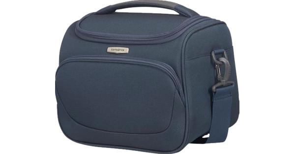 Samsonite Spark SNG Beauty Case Blue
