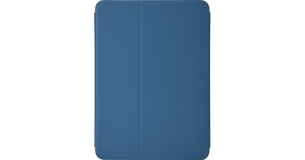 """Case Logic Snapview 2.0 iPad 9.7"""" Cover Blue"""