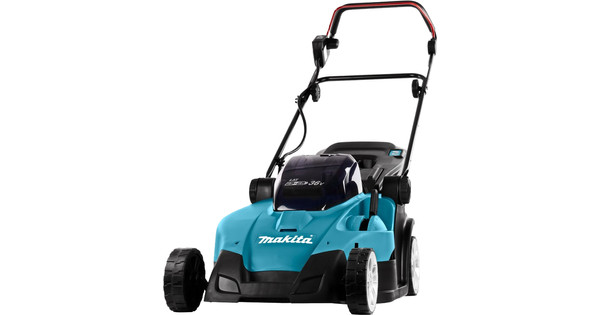 Makita DLM431Z (without battery)
