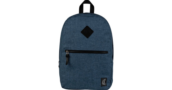 """The Pack Society Classic 15"""" Light Blue Duo Tone 16L"""