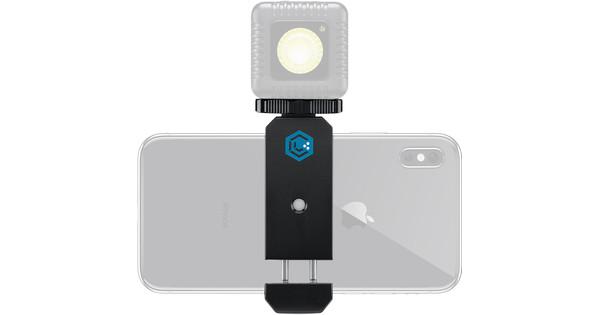 Lume Cube Smartphone Mount