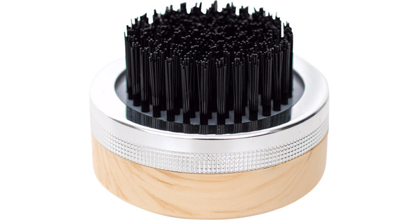 BaByliss For Men Beard Brush