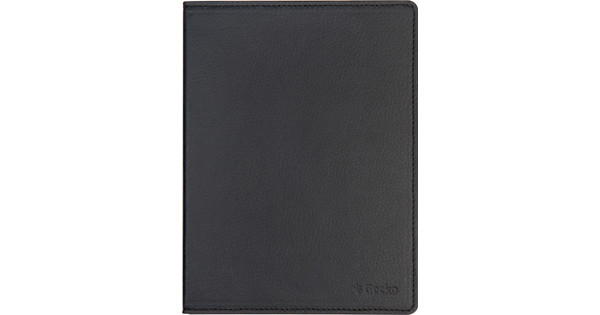Gecko Covers Kobo Aura H2O (edition 2) Luxury Cover