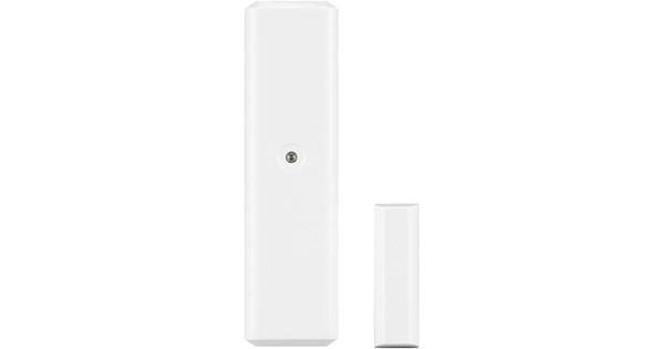 Home8 DWM1301 Deur-/Raamcontact