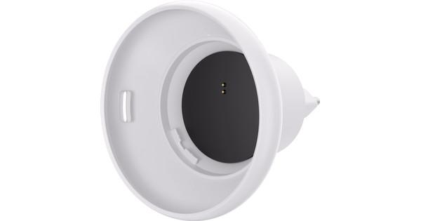 Logitech Circle 2 Plug attachment