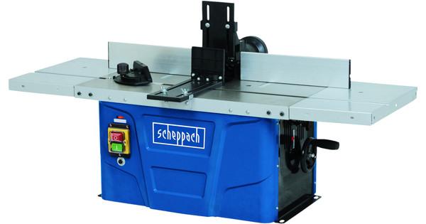 Scheppach HF50