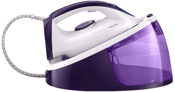 Philips FastCare Compact GC6730/30
